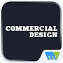 Commercial Design APK icon