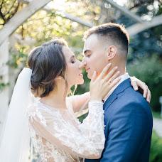 Wedding photographer Mariya Timofeeva (marytimofeeva). Photo of 04.10.2018