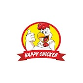 Happy Chicken