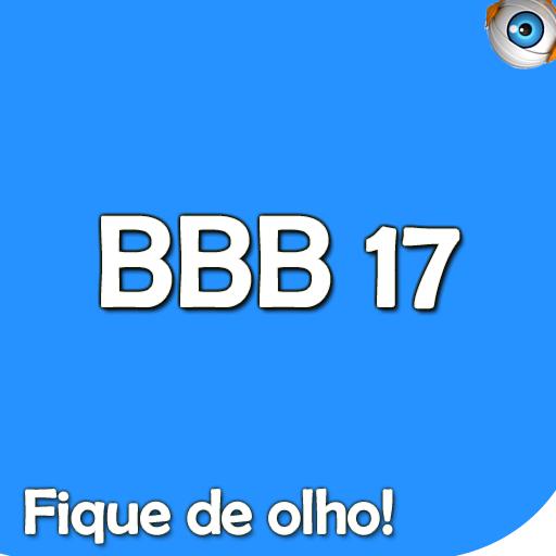 BBB 17 - Notícias