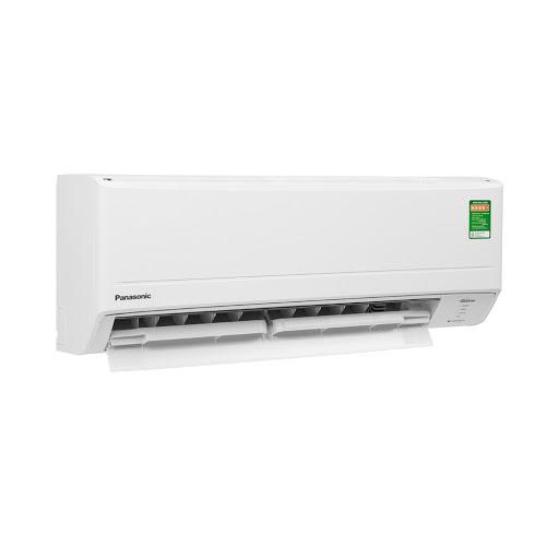 Máy-lạnh-Panasonic-Inverter-2.0-HP-CUCS-PU18WKH-8M-3.jpg