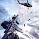 Anti-Terrorist Shooting Mission 2020 Download on Windows