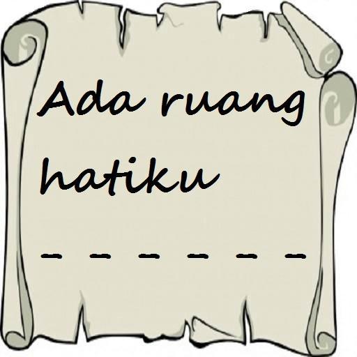 Raisa - Jatuh Hati
