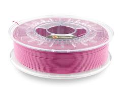 Fillamentum Extrafill Traffic Purple PLA Filament - 1.75mm (0.75kg)