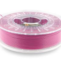 Fillamentum Extrafill Traffic Purple PLA Filament - 2.85mm (0.75kg)