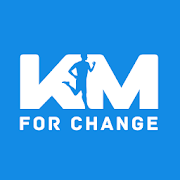 Km for Change