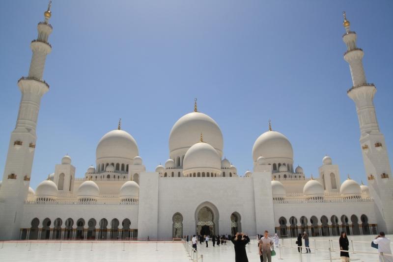 Неперевершена Sheikh Zayed Grand Mosque.jpg