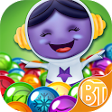 Bubble Blast - Make Money Free icon