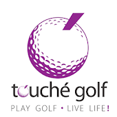 Touche Golf Club, Bangalore