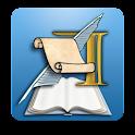 ArtScroll Digital Library icon