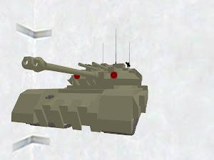 T-99XA