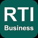 RTI Business icon