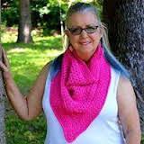 Debbie Thurmond
