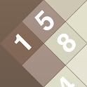 Sudoku Genius - Puzzle Grátis