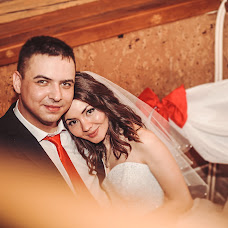 Wedding photographer Svetlana Popova (Svetic13). Photo of 16.06.2014