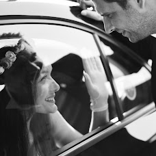 Wedding photographer Ali Osman AK (ak). Photo of 24.12.2017