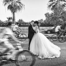 Wedding photographer Elisa Bellanti (studiofotoevent). Photo of 25.01.2017