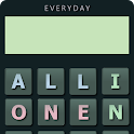 Everyday Calculator All-in-One icon