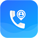 Caller Name & Location Tracker : True Cal 1.0 APK تنزيل