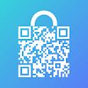 inShopper – скидки, бонусы и кэшбэк за покупки icon