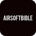 Airsoft tutorials and videos icon
