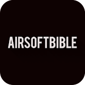 Airsoft tutorials and videos
