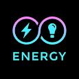 ∞ Infinity Loop: ENERGY icon