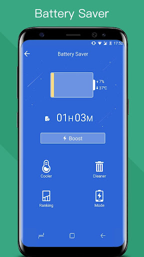 Download SS S9 Launcher for Galaxy S8/S9 launcher, theme on