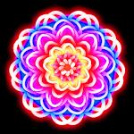 Magic Doodle Icon
