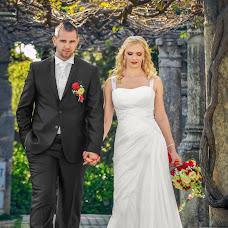 Wedding photographer Maja Gijevski (majagijevski). Photo of 08.01.2018