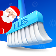 File Magic - Phone Cleaner,  Free VIP