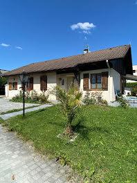 maison à Gaillard (74)