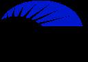 Beacon Power Corporation