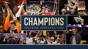 Champions: Coaching Conversations thumbnail