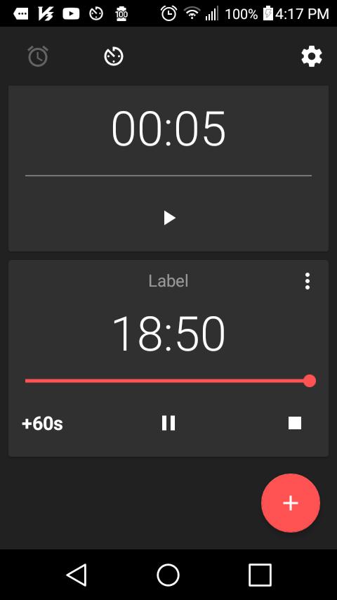 Premium Camera Screenshot 2