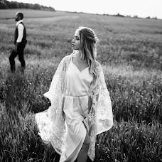 Wedding photographer Anastasiya Sumskaya (Symskaia04). Photo of 07.06.2018