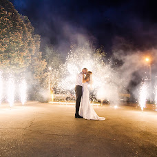 Wedding photographer Nina Kreycberg (NinaKreuzberg). Photo of 08.12.2015