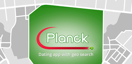 Planck Aplikasi Di Google Play