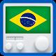 Radio Brazil - AM FM Online Download for PC Windows 10/8/7