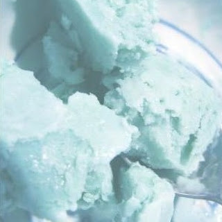 Sea Salt Ice Cream