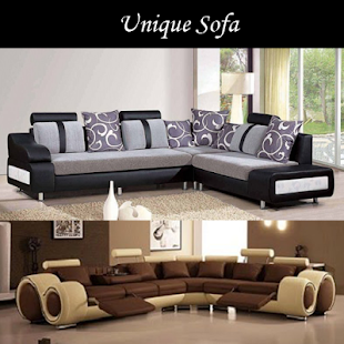 Unique Sofa Android Apps On Google Play
