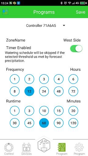 玩免費遊戲APP|下載RainRobot app不用錢|硬是要APP