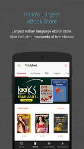 Dailyhunt (NewsHunt) News v7.0.21 Ad Free