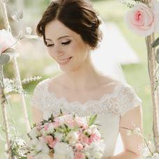 Wedding photographer Sergey Kolobov (Kolobov). Photo of 02.04.2017