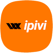 ipivi: Buy & Sell in Myanmar