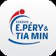 Colégio E. Péry & Tia Min APK