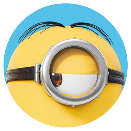 Minions avatar image