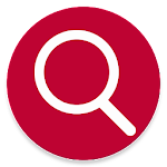 Search Engine Search It : Multiple Search Engines 2.7