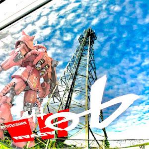 プレオ RS-Limited  のカスタム事例画像 やまちゃんさんの2020年07月18日09:40の投稿