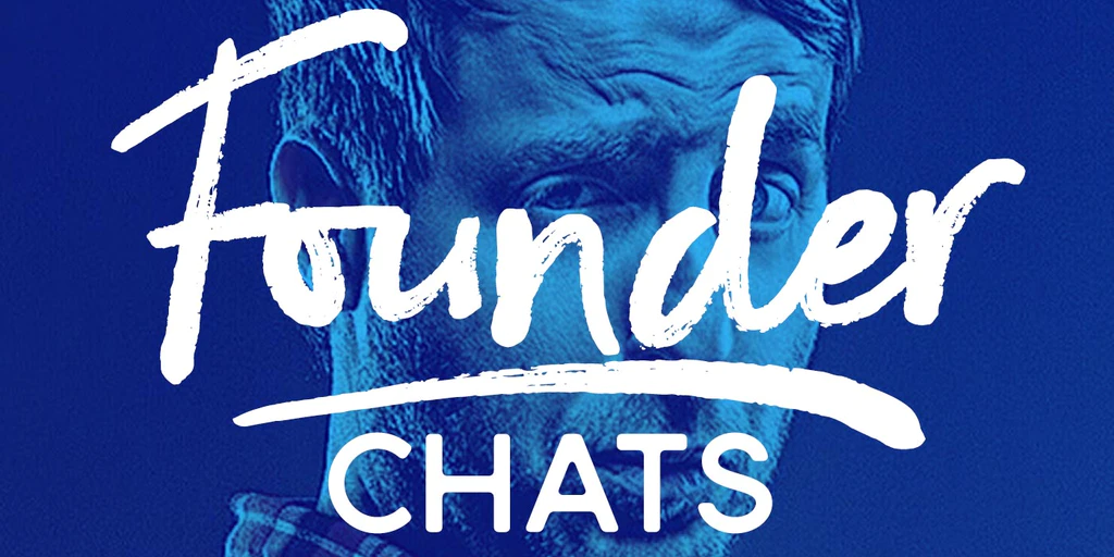 Founder Chats